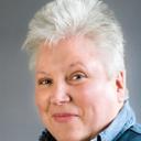 Petra Koch - Hannover