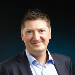 Michael Schrenk - Thinking Objects GmbH - Stuttgart