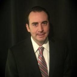 David Mansour - San Antonio, Texas, Vice President - Frost ...