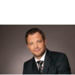 Dr. Veit Hoffmann - Generali Deutschland Informatik Services GmbH - Aachen