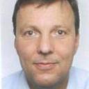 Dirk Schumacher - Bad Homburg