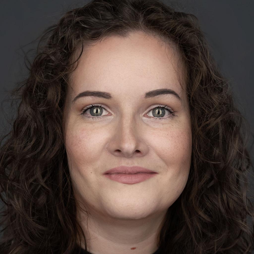 Carolin Dittrich's profile picture