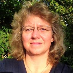 Babette Pahlke - Babette Pahlke - Schleiz