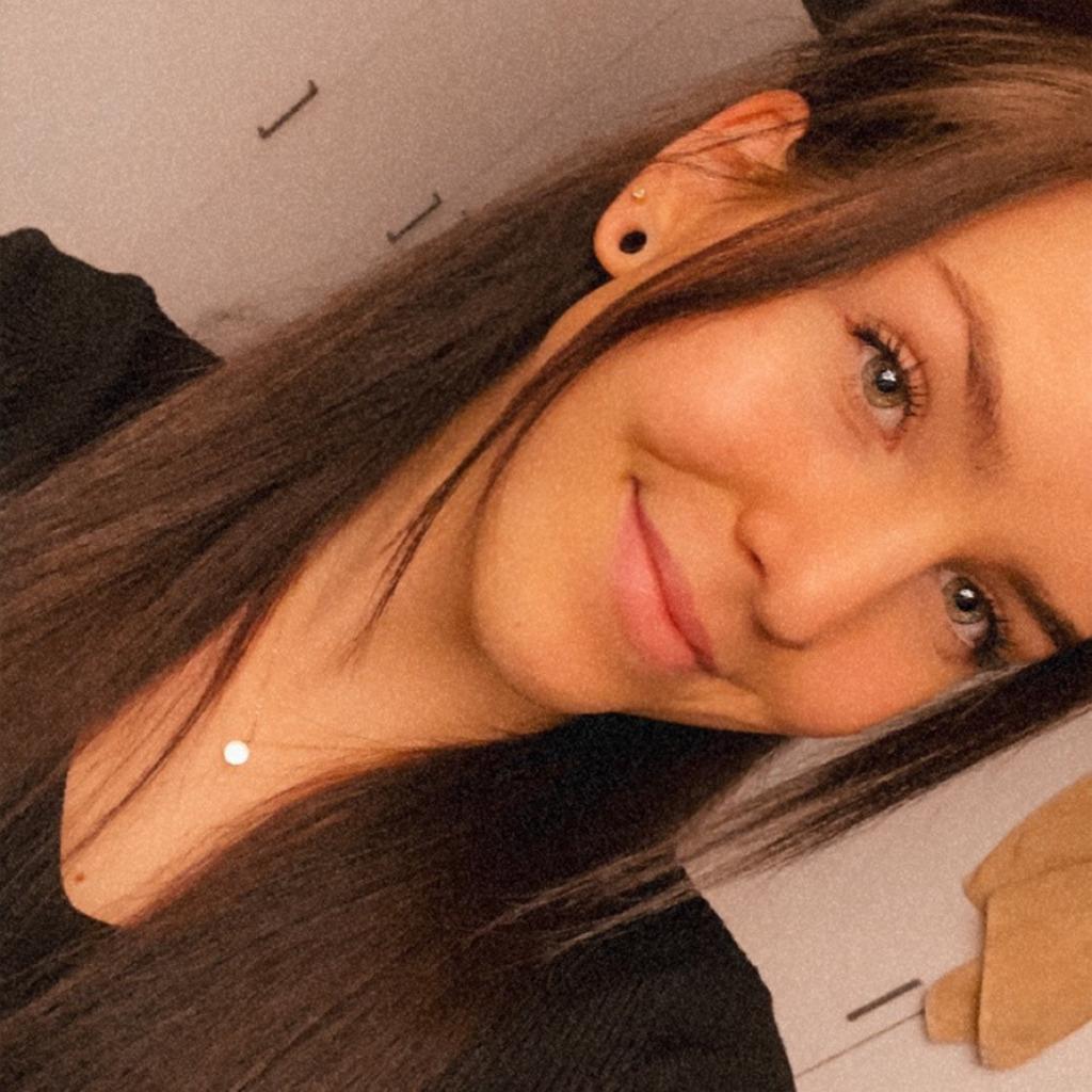 Luca Celine Blumenstein's profile picture