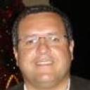 LUIS EDUARDO CASTILLO LOPEZ - ---
