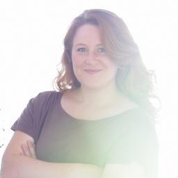 Regina E. Hihn's profile picture