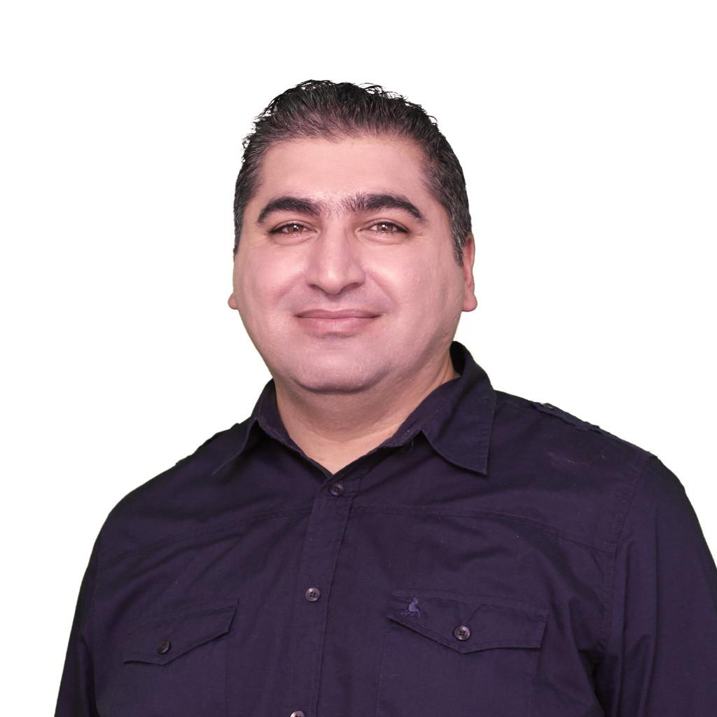 Edip Aydin's profile picture