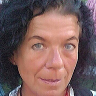 Susanne Krull