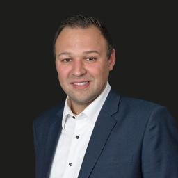 Waldemar Glasner - goingsoft Deutschland GmbH - Schrobenhausen