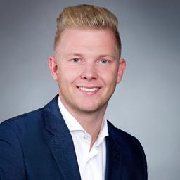 Thilo Schöpper - Hans von der Heyde GmbH & Co. KG - Hörstel