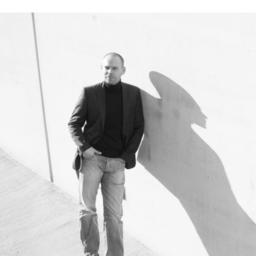 Gunnar Hartmann - con.txt | Idee, Konzept, Text für Herz und Hirn - Hannover