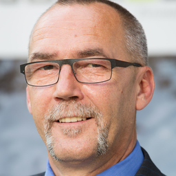 Markus Kaltwasser's profile picture