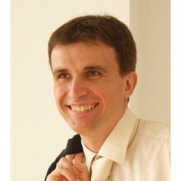 Herbert Dowalil - embarc Software Consulting GmbH - Katzelsdorf
