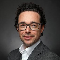Martin Apfel's profile picture
