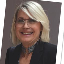 Katrin Thörl-Schultz