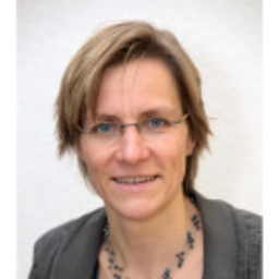Katharina Kellermann - Heilpraktiker Praxis - Everswinkel-Alverskirchen