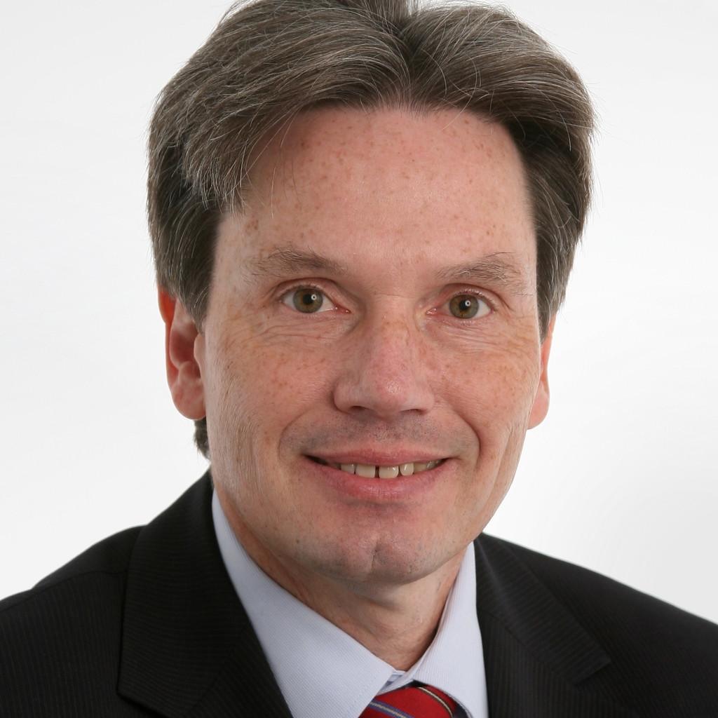 Michael Faber