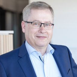 Hartmut Albers's profile picture