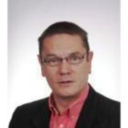 Dr. Hans Berg's profile picture