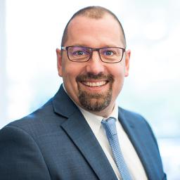 Ernst Peters - Allianz Beratungs- und Vertriebs-AG - Hamburg