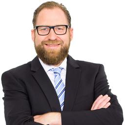 Thorsten Düchting - Computacenter AG & Co. oHG - Frankfurt am Main