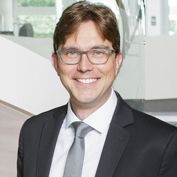 Dr Arik Willner - DESY - Hamburg