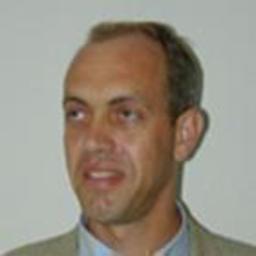 Alexander Federau - freshcells systems engineering GmbH - Düsseldorf
