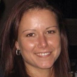 Kerstin Sanchez-Mayoral's profile picture