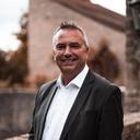 Martin Sauer - Arnstein