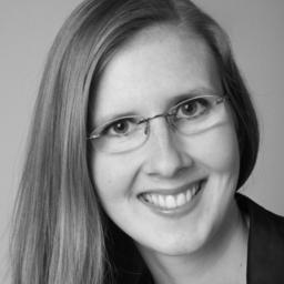 Luise Artner's profile picture
