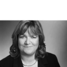 Dr. Susanne Eichholz-Klein