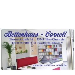 patrick corneli wasserbetten boxspringbetten. Black Bedroom Furniture Sets. Home Design Ideas