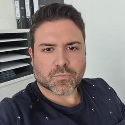 Daniel Fleck's profile picture