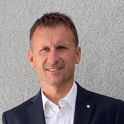 Thomas Almer's profile picture