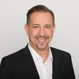Markus Atteneder