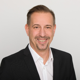 Markus Atteneder - WESTCAM Datentechnik - St.Florian