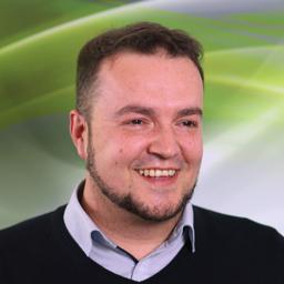 Thilo Klaiber