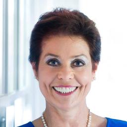 Dr. Consuela Utsch - ACUROC GmbH - Idstein