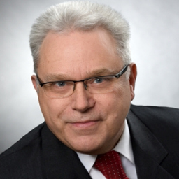 Michael Hannemann - Creaton AG/Etex Group, Eternit Wellplatten Dächer Landwirtschaft+Gewerbe - Herne