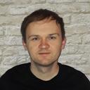 Alexander Derksen - Wolfsburg