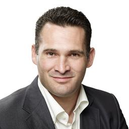 Marcel Dobler's profile picture