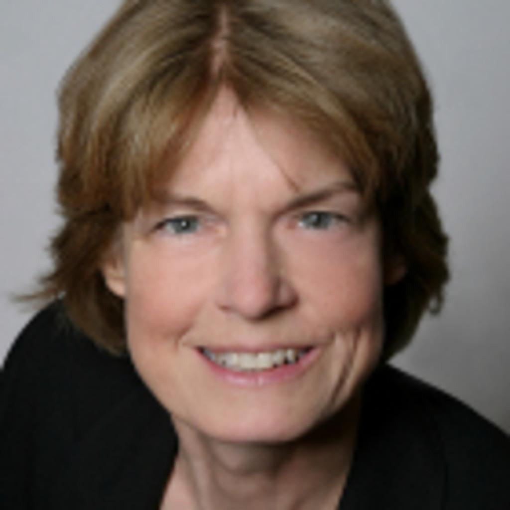 Suzanne Grossmann