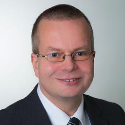 Klaus Schlegel