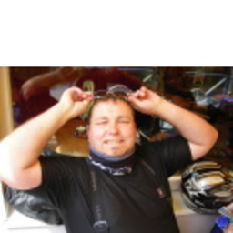 Walter Pongratz's profile picture