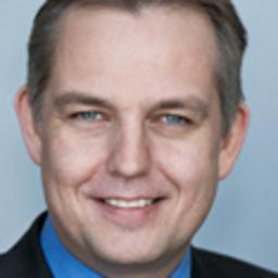 Dirk Lambach - Lola und Konsorten UG - Düsseldorf
