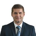 Daniel Auer - Innsbruck