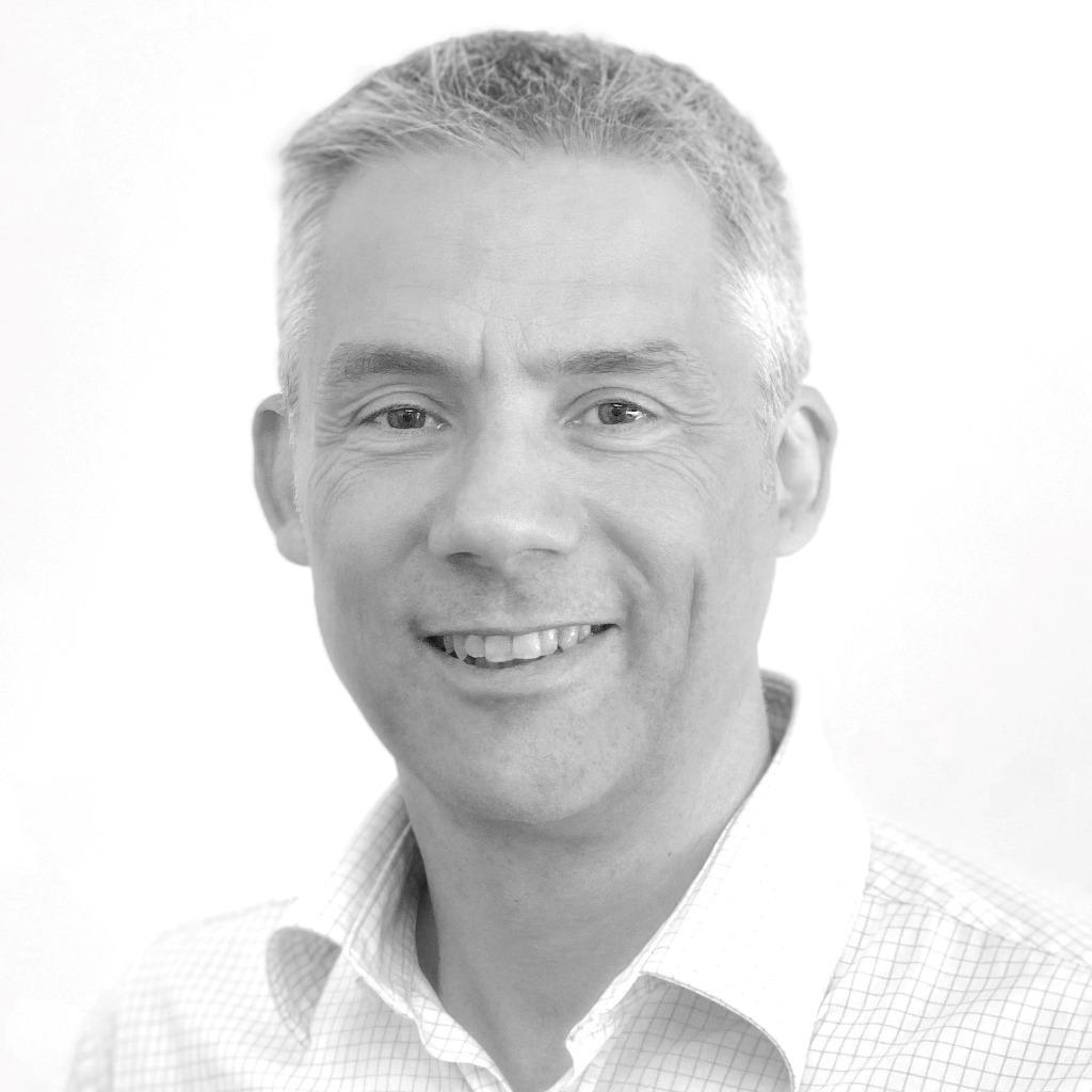 Markus Pizka