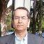 João Carlos Moreno de Azevedo João Moreno - CEP: 21020-290
