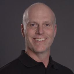 Thomas Harte's profile picture