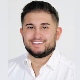 Enes Ilgün's profile picture